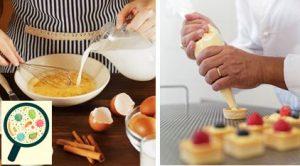 L'hygiène alimentaire optimisée avec Swiss Pastry Cream
